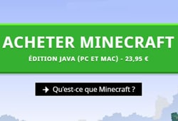 avantages minecraft premium
