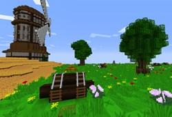 Minecraft Facile Page 3 Guides Et Astuces Sur Minecraft