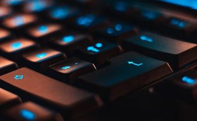 guide des raccourcis clavier pour minecraft