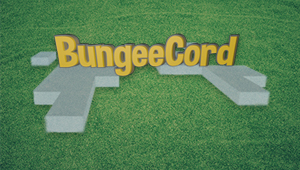 comment installer bungeecord serveur minecraft