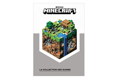 minecraft-coffret