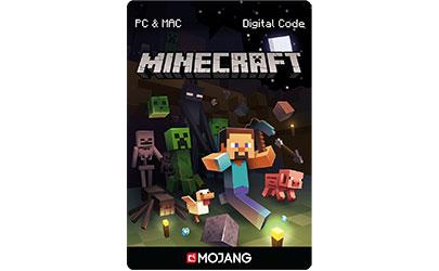 minecraft-pc-mac